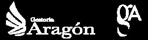 Gestoría Aragón